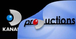 kanal d_d productions_logo